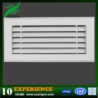air conditioner plastic wall air register