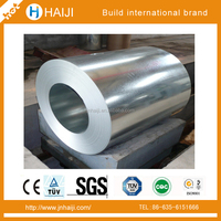 raw materials wholesale H - Q of galvanized steel sheet, cold rolled steel