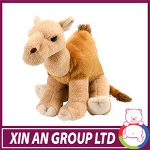 Plush camel toy/ Dubai product/ dubai import product