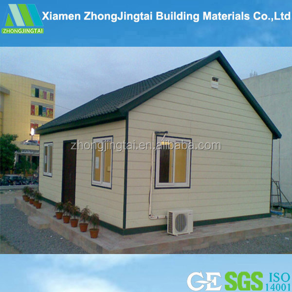 Low Cost Building Log Cabins For Sale Log Cabin Homes