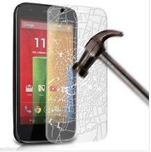 Tempered Glass Screen Protector Guard Shield For Motorola Moto G