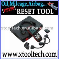 [XTOOL] PS150 super reset tool for Oil Reseter