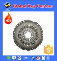 high quality logan clutch ls model and luk clutch vw is NCD140
