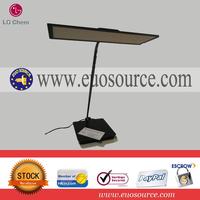 The future light OLED light table lamp SKY
