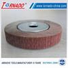 TORNADO diamond grinding wheel for carbide factory