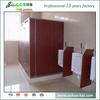 /p-detail/puerta-de-ba%C3%B1o-300005701020.html