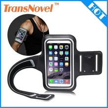 2015 new products for iphone 6 armband case,armband for iphone 6 case