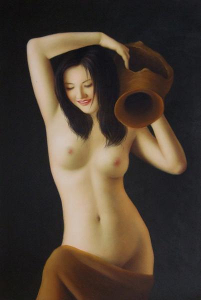 la mujer de los animales conimágenes de sexo