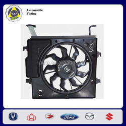 car accessories radiator cooling fan motor brushless dc motor 25380-1Y090 25380-1Y000 made in China