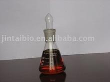 Seabuckthorn fruit oil(Carotenoids)