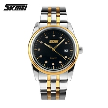 hot selling fashion accessory with jewelry japan quartz watch as gifts