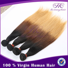 many kinds of color for choice,100% cheap virgin straight Malaysian hair weave