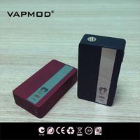 2015 best vape mod health care cigarros electronicos 150w cobra