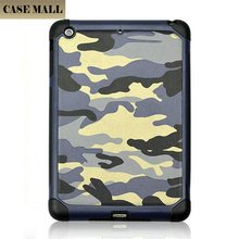 Best Selling real leather tablet pc cover cases for ipad mini2 mini3 mini