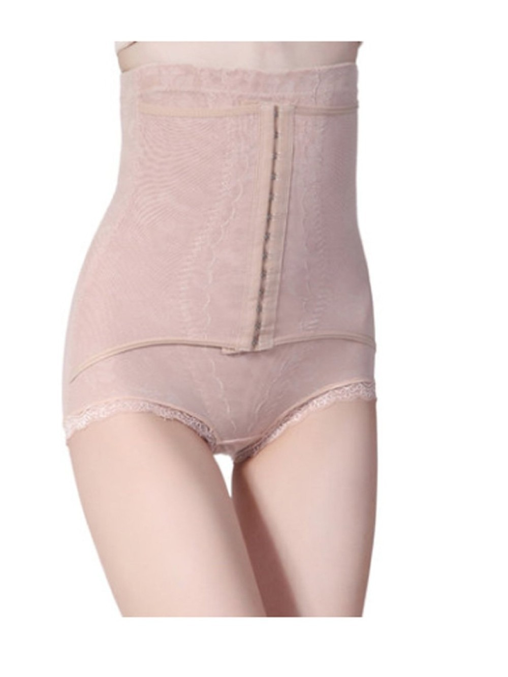 Корректирующие женские шортики ONECASE