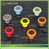 High quality ceramic drawers pull knobs from Guangzhou