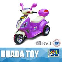 Newest kids plastic motorcycle,kids plastic motorcycle to ride on