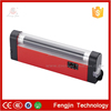 fake currency detector TORCH FJ998 banknote detector