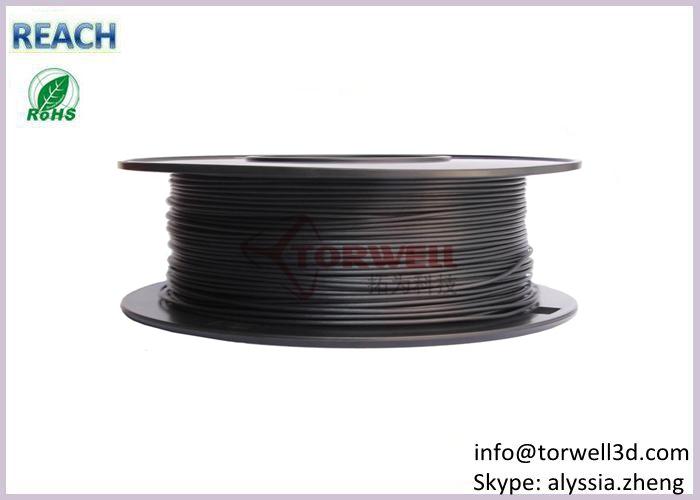 1.75mm Carbon fiber-T 1.jpg