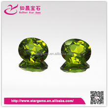 Specialized suppliers untreated gemstones