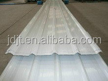 36guage -20gauge trapezoidal steel sheet