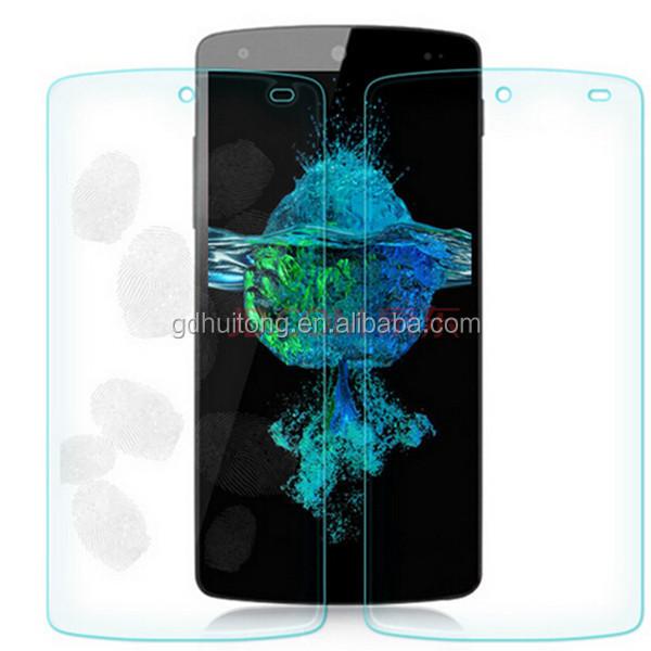 glass screen protector for LG G4.jpg