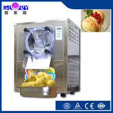 snow ball machines for sale/hard ice cream machine