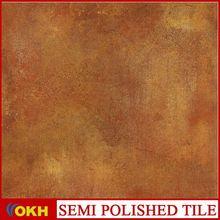 rustic flooring porcelain tiles first choice