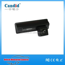 OEM waterproof car reverse camera for Toyota Camry 2012