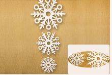 YUWU Caddy SDZS-022 2015 Popular christmas decroation,Popular christmas tree decoration China manufacturer & supplier