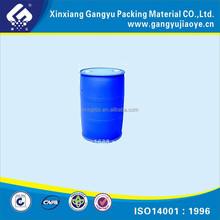 Plastic drum for Fuel