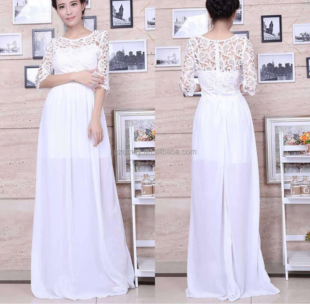 Plus Size Clothing Wholesale Malaysia 119
