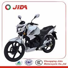 chinese chopper motocicleta JD250S-3