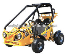 110CC new design karts