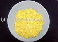 SD Honey Orange Powder