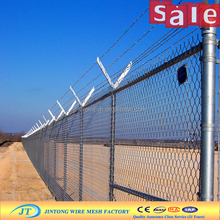 mesh fabric and accessories 9 gauge chain link fence for wholesale