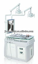 Hospital ear nose throat treatment JH-E800