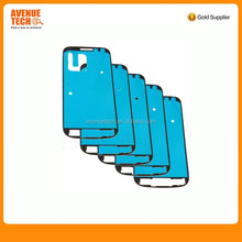 LCD TOUCH SCREEN ADHESIVE STICKER GLUE for Samsung Galaxy S4 Mini Part