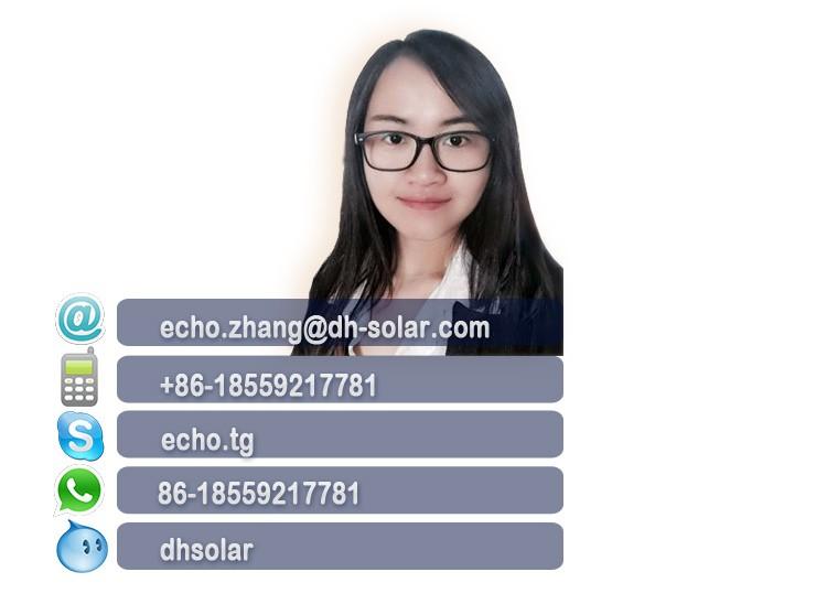 card_Echo
