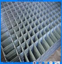 welded mesh price 10x10 / welded mesh price / galvanized welded wire mesh