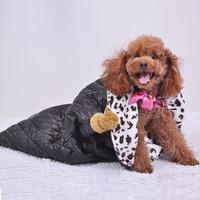 China online shopping dog beds