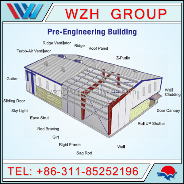 Price For Structural Steel Fabrication Steel Fabrication