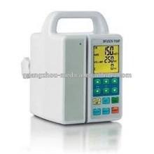 MC-IP600I Infusion Pump, Electric Infusion pump,medical Infusion pump