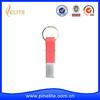 custom cheap silicone key chain, custom key chain, custom keyfob for sales