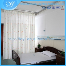 Multipurpose Textiles Excellent Ready Made Curtains