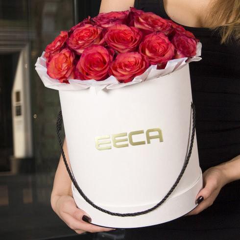 flower-box2