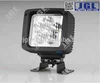 cree 10v-30v led working light,30w work light cree led worklight 10-30v dc,2500lm super bright auto led work lighting