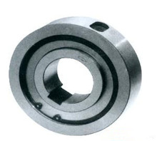 hot sell clutch bearing 9588217