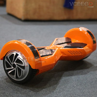 2016 Newest smart balance scooter best quality finger scooter