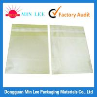 pp flexible container bag